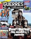 guerres et histoires n 4 dans magazine images.jpg2_