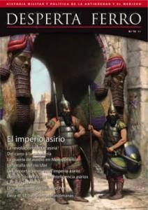 habla espagnol ? dans magazine Portada10-212x300
