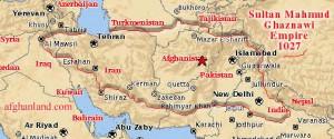 Ghaznavid_Empire-300x125 dans ghaz